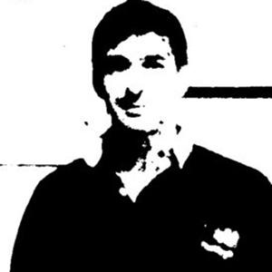Paolo Invernizzi