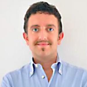 Adriano Garello
