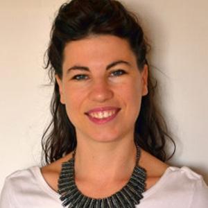 Giulia Pattelli