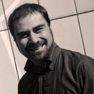 Marco Lesti