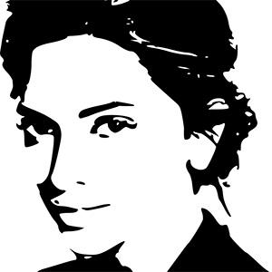 Anita Lucifora